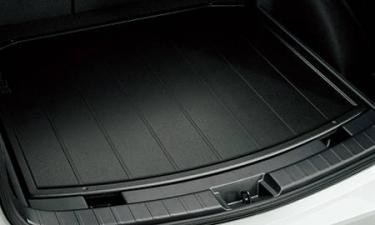 トヨタ カローラツーリング ハイブリッド S (2019年10月モデル)