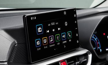 トヨタ ライズ G (2019年11月モデル)
