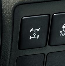 トヨタ ランドクルーザー ZX 60thブラックレザーセレクション (2010年8月モデル)
