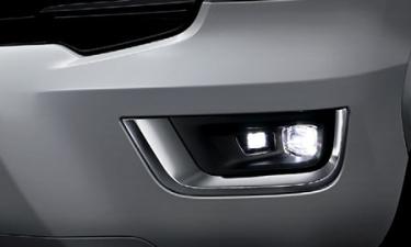 トヨタ ランドクルーザー AX (2021年8月モデル)