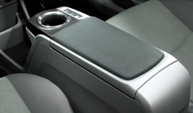 トヨタ プリウスα S Lセレクション (2011年5月モデル)