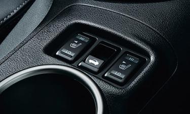 日産 フェアレディZ バージョンT (2020年10月モデル)