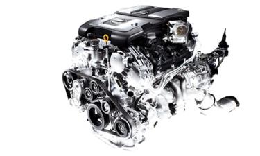 日産 フェアレディZ ニスモ (2020年10月モデル)