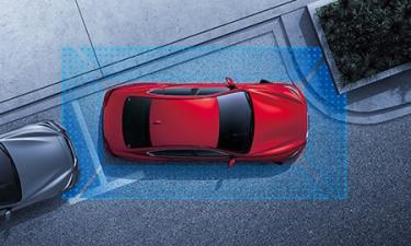 日産 スカイライン GT (2020年9月モデル)