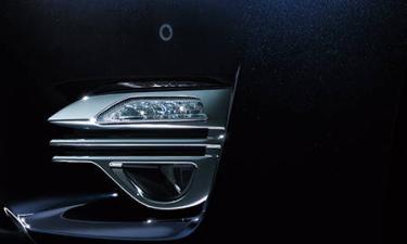 日産 フーガ 370VIP (2017年11月モデル)