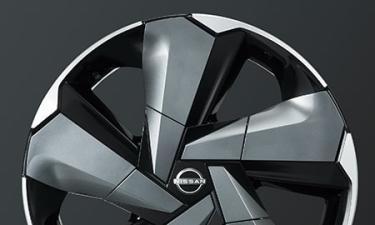日産 オーラ G FOUR (2021年8月モデル)