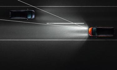 日産 セレナ ハイウェイスターV (2020年8月モデル)