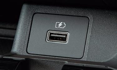 日産 デイズ ハイウェイスター Gターボ (2020年8月モデル)