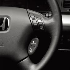 ホンダ インスパイア 30TL (2003年6月モデル)