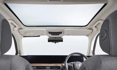 ホンダ Honda e ベースグレード (2020年10月モデル)