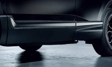 ホンダ CR-V EX・マスターピース (2020年6月モデル)