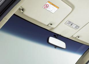 ホンダ ライフ D (2003年9月モデル)