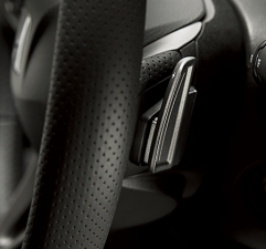 ホンダ ストリーム RSZ (2006年7月モデル)