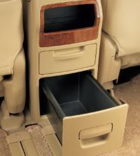 ホンダ エリシオン GエアロHDDナビパッケージ (2006年12月モデル)