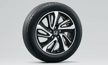 ホンダ ステップワゴンスパーダ スパーダハイブリッド G・EX ホンダセンシング (2017年9月モデル)