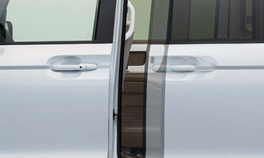 ホンダ N-BOX L (2020年12月モデル)