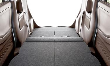 ホンダ N-BOX L・スロープ (2020年12月モデル)