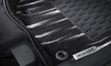 ホンダ ヴェゼル ツーリング モデューロX・ホンダセンシング (2020年10月モデル)
