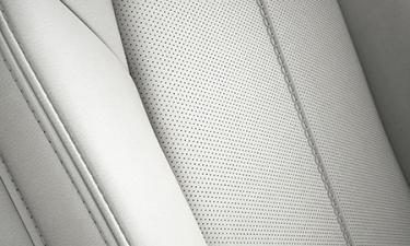 マツダ ロードスター RS (2020年12月モデル)