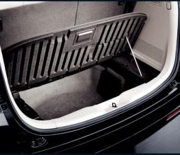 マツダ MPV 23C (2006年4月モデル)
