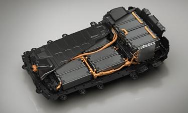 マツダ MX-30EVモデル ベースグレード (2021年1月モデル)