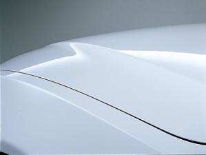 三菱 ギャラン ヴィエント (2003年6月モデル)