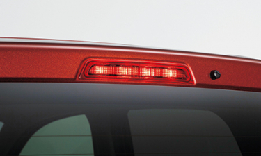 三菱 eKワゴン G (2013年6月モデル)