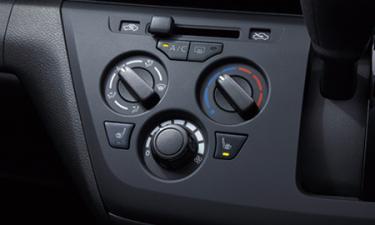 三菱 eKワゴン G (2020年8月モデル)