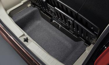 三菱 eKワゴン M (2020年8月モデル)