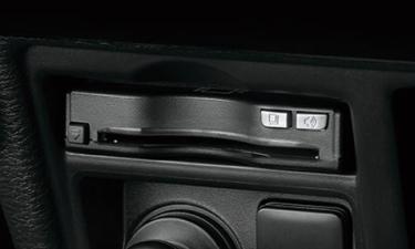 三菱 デリカD:5 M (2020年12月モデル)