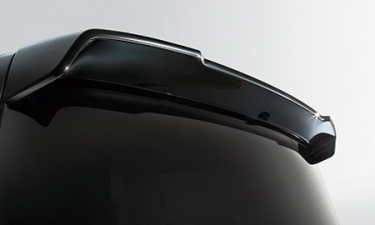 三菱 デリカD:5 G パワーパッケージ (2020年12月モデル)