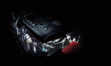 三菱 デリカD:5 アーバンギア G パワーパッケージ (2020年12月モデル)