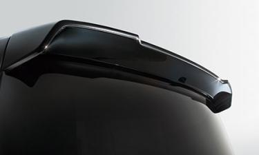 三菱 デリカD:5 アーバンギア Pエディション (2020年12月モデル)