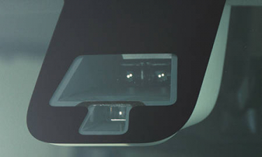 三菱 eKスペース G セーフティパッケージ (2017年10月モデル)