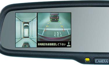 三菱 eKスペース T セーフティパッケージ (2017年10月モデル)