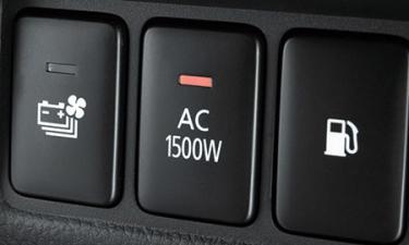 三菱 エクリプスクロス Gプラスパッケージ (2020年12月モデル)
