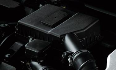 三菱 エクリプスクロスPHEV M (2020年12月モデル)