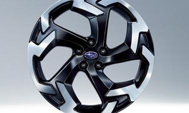 スバル XVハイブリッド 2.0e-L アイサイト (2020年10月モデル)