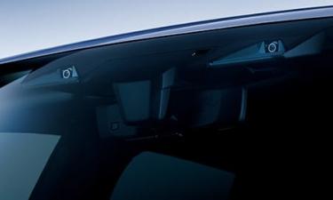 スバル フォレスター アドバンス (2021年9月モデル)
