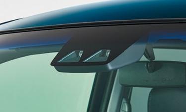 スバル ステラ G スマートアシスト (2020年8月モデル)
