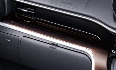 スバル ステラ L スマートアシスト (2020年8月モデル)