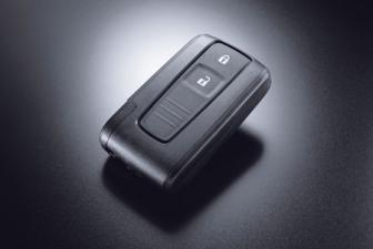 スバル デックス 1.3i-S (2008年11月モデル)