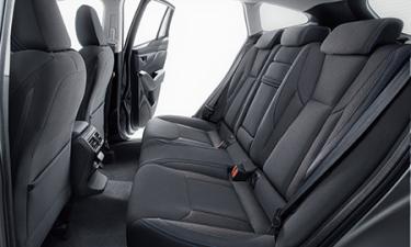 スバル レヴォーグ GT-H (2020年10月モデル)