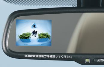 ダイハツ ミラココア ココアプラスX (2011年6月モデル)