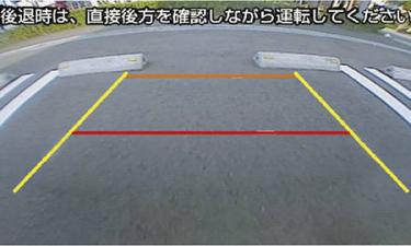 ダイハツ ミライース L SAIII (2017年5月モデル)