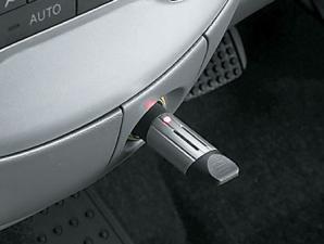 ダイハツ ミラジーノ X (2005年12月モデル)