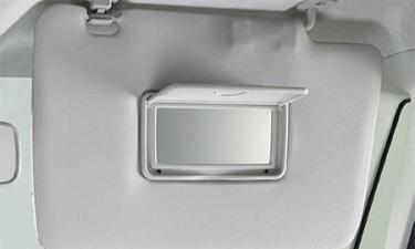 ダイハツ ムーヴキャンバス Xリミテッドメイクアップ SAII (2016年9月モデル)