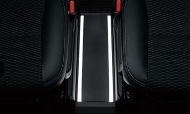 ダイハツ トール X (2020年9月モデル)