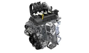 スズキ ワゴンR ハイブリッドFZ (2020年1月モデル)