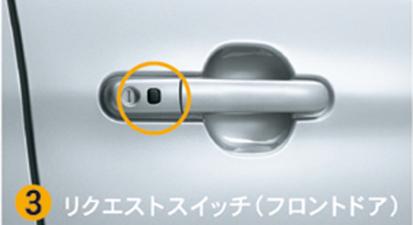 スズキ パレット XS (2008年1月モデル)